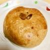 633美の里・森の小さなお菓子屋さんの焼きたてパイと 黒潮町のたこ焼き屋さん こむぎ