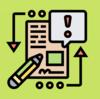 ブログをリライトする具体的なステップ3つと注意点2つ