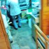 【天下茶屋 喜久屋寿司】おまかせ寿司コース5,000円は凄かった