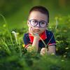 年齢とともに減少するものリストに「知的好奇心」というのも追加させてください