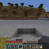【MinecraftPC版】Part254 スポーンチャンクに家を建設(その1)