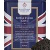 ロンドン在住者おすすめのお土産に最適な紅茶ブランド5選 | 女性に大人気、会社ばらまき用(スーパーで購入も)