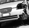 【交通事故を防ぐ方法】予期せぬ交通事故を未然に防ぐために私が行っている事