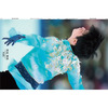 【セブンネット】「羽生結弦選手ポスター4枚セット」2021年2月下旬発売