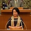 女性の地方議員のベスト10