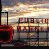 Pike Place Market-1