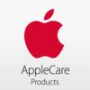 iPhoneがAppleCareに入っているかは確認しておこう(今すぐに)