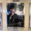 【R18+】松坂桃李主演の「娼年」を見に行ったよ