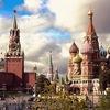 「苦しみに心砕けても この街の愛は優しい」 愛と苦しみの20年を描くソ連映画