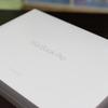 あえてMacbook Pro(2015, early)を購入