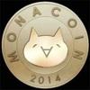 国産仮想通貨モナコイン(MONA)の魅力や将来性をまとめてみた!使い道は?ビットコインに追いつく!?