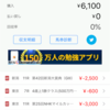2020年 新潟大賞典&NHKマイルC