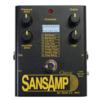 【気になる!】Tech 21 Sansamp Classicの復活(2)