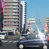 札幌市営地下鉄東豊線栄町駅の・ポケストップ・ジム・買い物