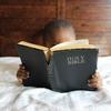 なぜ子供は本が嫌いになってしまうのか。 そして大人になった今、本を好きになるために。