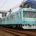 4/2撮影: 静岡鉄道(1006F『dicila』、A3003Fなど)