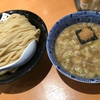 363. つけ麺@六厘舎(東京駅)