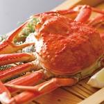冬の味覚!ずわい蟹をおいしくお得に味わう「カニ旅」のおすすめ宿
