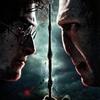 『ハリー・ポッターと死の秘宝 PART2』-ジェムのお気に入り映画