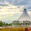 ネットで国民を監視する中央アジアの国々