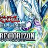 フューチャー・ホライゾン新パック考察!FUTURE HORIZON【遊戯王デュエルリンクス】【Yu-Gi-Oh!Duel Links】
