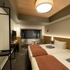 【ザ ロイヤルパークホテル京都梅小路】ゆこの気ままな京都ホテル旅 その②みんなが楽しめるスポットに囲まれた便利なホテル