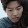 「耳打ち」6話 イ・ボヨン、イ・サンユンは救ったが…涙で秘密文書を燃やす