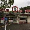 同級会  ブーケの会  神戸旅行