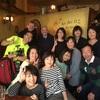 広島YMCA外語専門学校を卒業して24年。私がトレーニングの道に進もうと決意した原点です