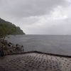 GW奥琵琶湖でカヤックを楽しまれる方へ 安全確保について
