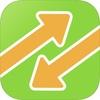 【実践】フリックスバス (FlixBus) の予約方法を紹介!