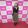 人気AV女優 【里美 ゆりあ】さんのサイン会へ参加してきた!!