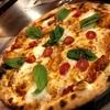 オンヌットの「Cafe di Maria」はピザが美味しい穴場イタリアン