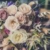 結婚式のレターソング!手紙を読むだけにした場合と、歌にする場合の違いとは…?