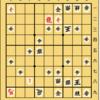 実践詰将棋57 7手詰めチャレンジ