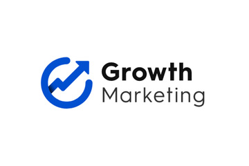 Growth Marketing とは
