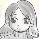 アイコの雑記帳(サブブログ)