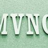各MVNOの特徴やお得なキャンペーンを徹底解説!【格安SIM】