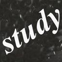 独学で臨む!大学受験の勉強法まとめ