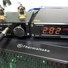 TOPPING D10とFX-AUDIO- TUBE-02Jで超コスパハイレゾオーディオ環境を整えました