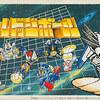 スーパーファミコンのドッジボールゲームだけに特化した 大人気売れ筋ランキング13