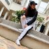 Rinku Outlet Blog #44