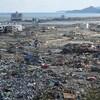 歴史上最大規模の南海トラフ巨大地震「宝永地震」の恐ろしい記録