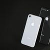iPhone 8 Plus がデカいんじゃないかと心配している人へ。マジで1日で慣れます。