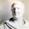 最初の軍人皇帝!トラキアのマクシミヌスことマクシミヌス・トラクス帝の治世と破滅について