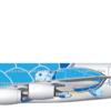 【衝撃の座席設定】2階建て飛行機でハワイへ。ANAエアバスA380の客室仕様を発表。