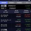 日本株 保有状況(2019年8月)