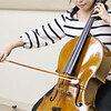 8/7(日)音楽教室講師・インストラクターによるSweet Time Concertのご案内