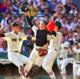 【組み合わせ日程】2017年甲子園の試合結果一覧、開幕は8月8日、決勝戦は8月23日(水)午後2時開始!