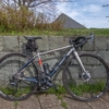 自転車乗り換えプロジェクト(完結編)